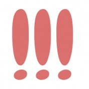 TriplePoint profile image
