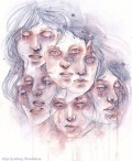 What Exactly Is Dissociative Identity Disorder?