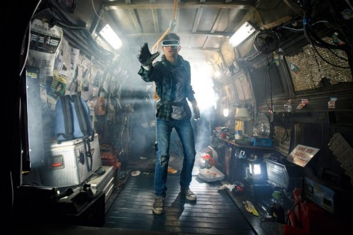 """Ready Player One"": ETF Review"