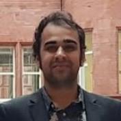 RaphWrites profile image