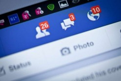 4 Ways That Facebook Is Causing Mental Health Issues
