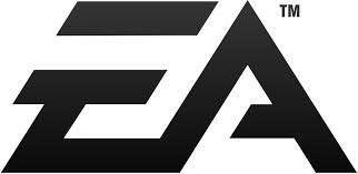 **** EA