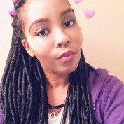 Tina Talley profile image