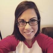 Eva Wislow profile image