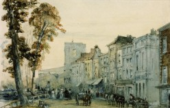 Historical Period: 19th Century