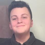 Connor E profile image