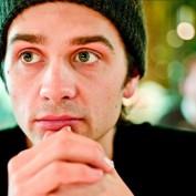 David Halmore profile image
