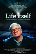 Should I Watch..? Life Itself