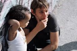Sean Baker is a Premier Filmmaker.