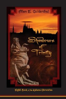 http://www.eloquentbooks.com/ShadowsOfTrinity.html