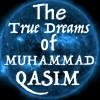 True Dreams profile image