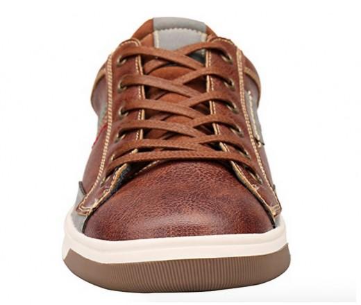 d489b1b97e8 10 Great Sneakers for Men