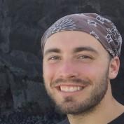 TravelTiger profile image