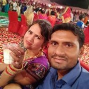 Pintu Kumar Pal profile image