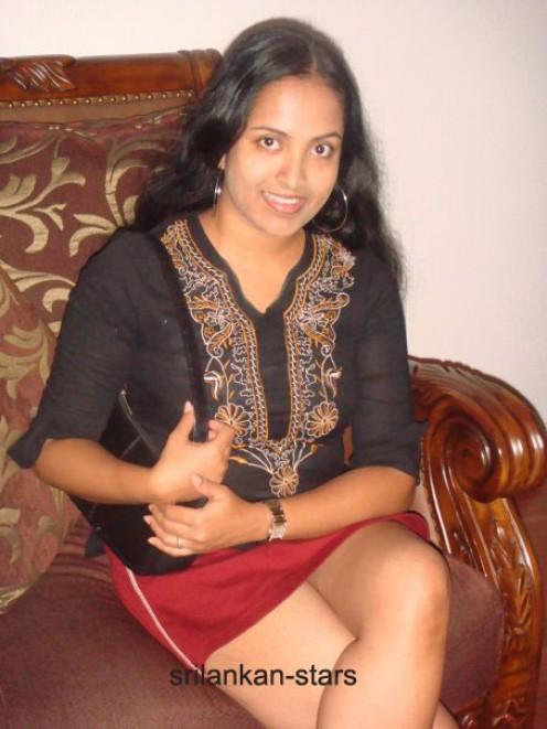 sri lankan hot actress sunalie ratnayake