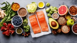 The Mediterranean Diet: What It Is and Why It's Good for You