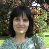 Maria Chakava profile image