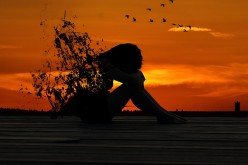 Depression and Inflammation: the Link and the Evidence