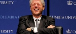 Bill Clinton's Political Views