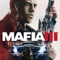 Mafia 3 Should Have Been Linear.