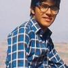 chigg profile image
