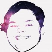 Rachelsokol profile image