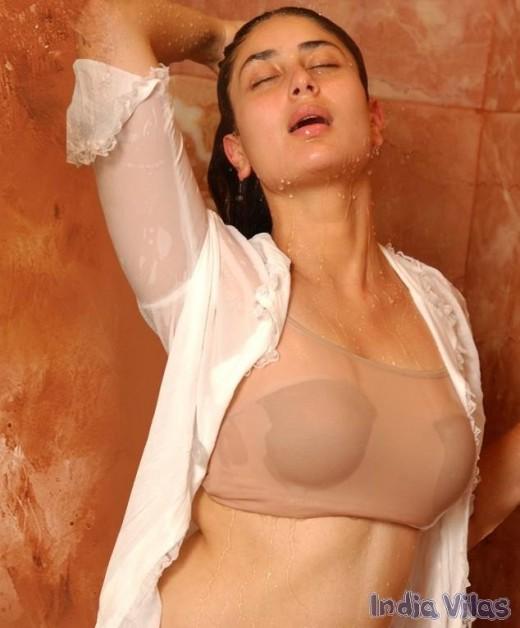 kavya madhavan sex video