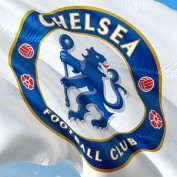 Chelsea Planet profile image