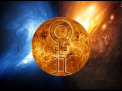 Venus Into Gemini: Love, Communication and Curiosity
