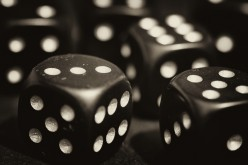 Taking a Chance: How Probability Affects Us Every Day