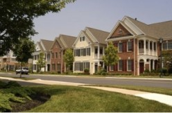 Think You Have Enough Homeowners Coverage?