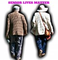 The Best Ways to Make People Realize That Senior Lives Matter