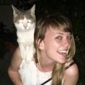 jennyeswartz profile image