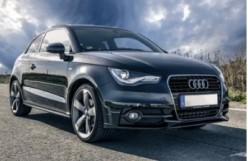 Nevada Raises Minimum Auto Insurance Liability Coverage