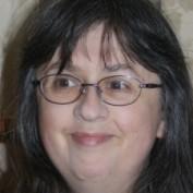 Terri Paajanen profile image