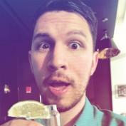 Lawrence Stevens profile image