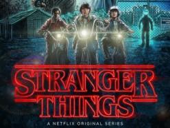 TV Show Review: 'Stranger Things' Season 1 (2016)