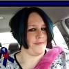Brandy Fitton profile image