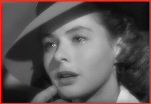 Casablanca Movie Trivia: Famous Quotes and Behind the Scenes Secrets