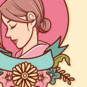 Linesbyourheart profile image