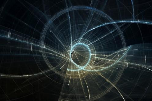 The Subtlety of Quantum Mechanics