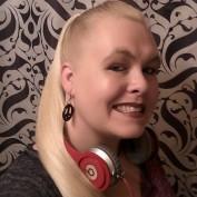MelyE81 profile image