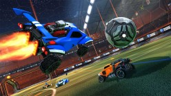 5 Rocket League Tips to Improve your Gameplay