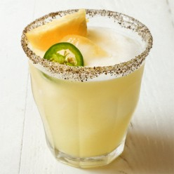 List of Cocktails to Beat the Summer Heat