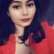 FelishiyaPS profile image
