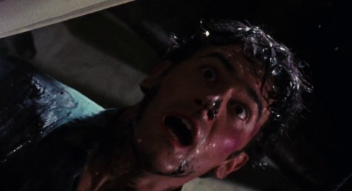 'The Evil Dead' Review: The Most Cult-Worthy of Them All