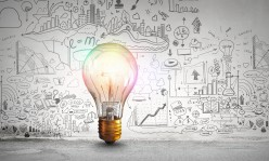 What to Do When You Have a Great Idea for a New Business