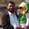 zahid hamid profile image