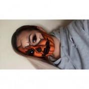 AlexsMakeup profile image