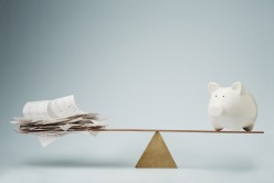 Considering a Personal Loan? Ask Yourself These Questions First